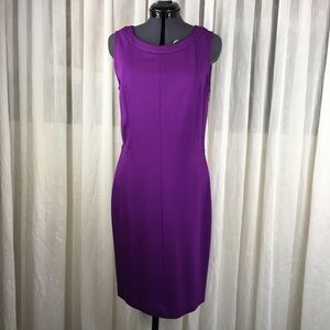 Banana Republic Knit Tunic Dress